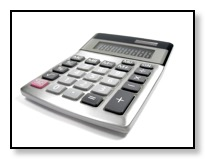 calculator for calulating dental insurance coverage