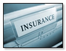 insurance file dental insurance coverage
