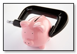 spending limit pig annual maximum dental insurance